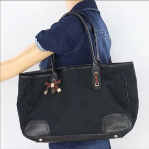 💎GORGEOUS💎 Black Shoulder bag